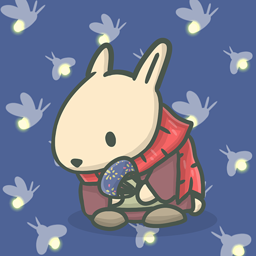 Tsuki Adventure  (Unlimited money,Mod) for Android 1.19.4