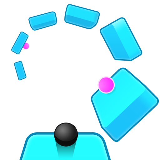 Twist  (Unlimited money,Mod) for Android 1.03