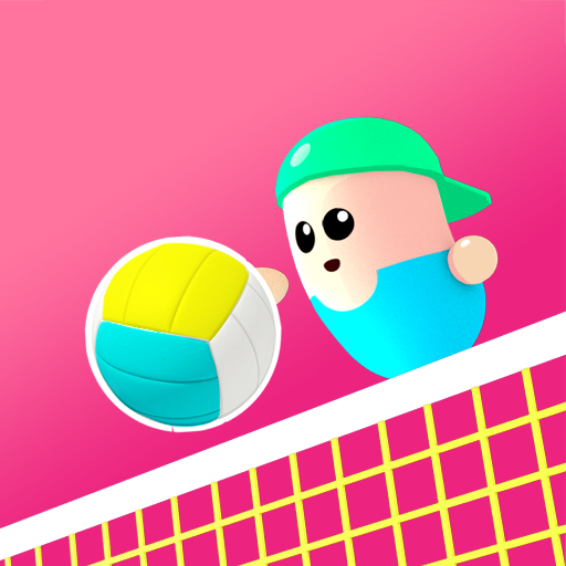 Volley Beans  (Unlimited money,Mod) for Android 32