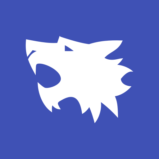 Werewolf  (Unlimited money,Mod) for Android 2.7.2