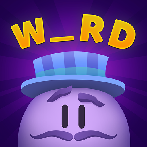 Words & Ladders: a Trivia Crack game  (Unlimited money,Mod) for Android 3.1.0