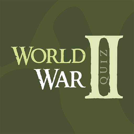 World War II: Quiz Game & History Trivia  (Unlimited money,Mod) for Andro d  1.0.3