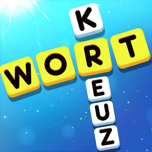 Wort Kreuz  (Unlimited money,Mod) for Android 1.0.81