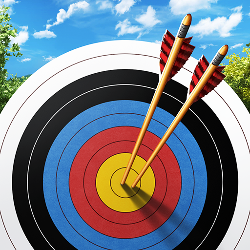 Archery  (Unlimited money,Mod) for Android 5.8.5017