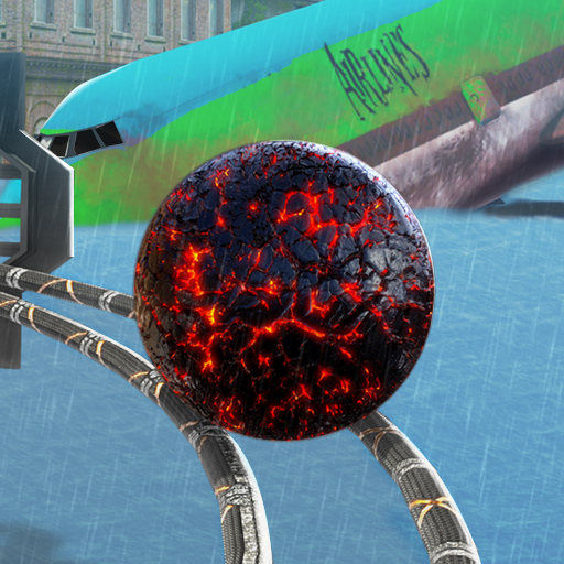 Ball Balancing Extreme – DoomsDay 2020  (Unlimited money,Mod) for Android