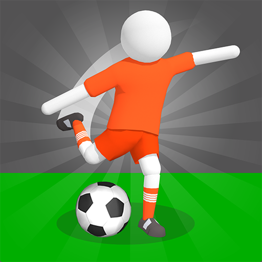 Ball Brawl 3D  (Unlimited money,Mod) for Android 1.32