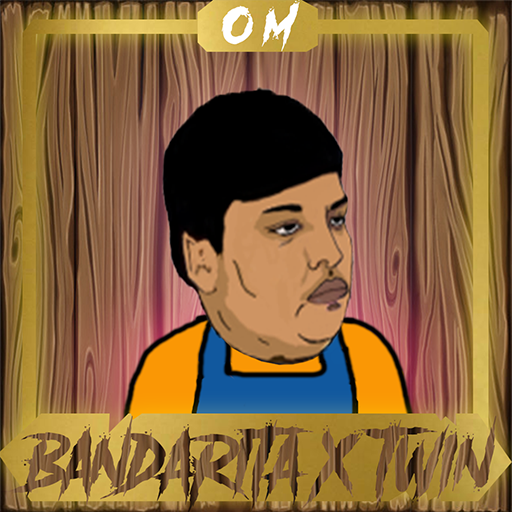 Bandarita X Twin  (Unlimited money,Mod) for Android