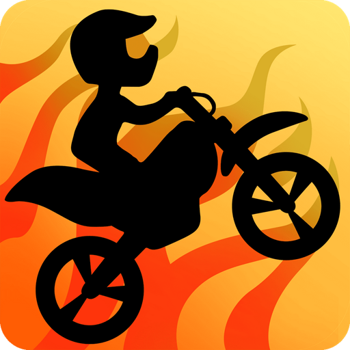 Bike Race Free – Top Motorcycle Racing Games  (Unlimited money,mod) for Android 7.9.3