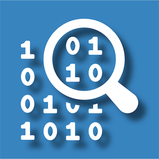 Binaris 1001 – binary puzzles  (Unlimited money,Mod) for Android 5.1.5