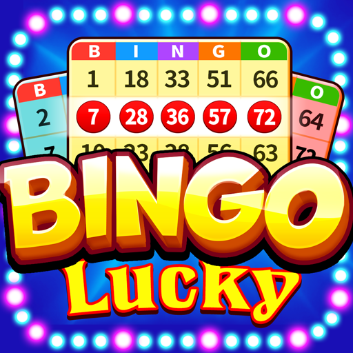 Bingo: Lucky Bingo Games Free to Play at Home  (Unlimited money,Mod) for Android 1.6.6
