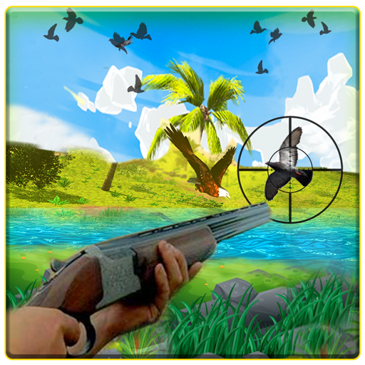Bird Hunting Master: Birds Game 2020  (Unlimited money,Mod) for Android