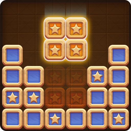 Block Puzzle: Star Finder  (Unlimited money,Mod) for Android 20.0701.00
