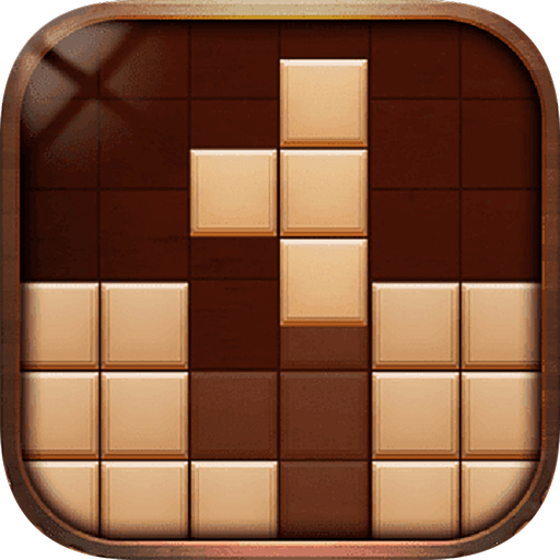 Block Puzzle  (Unlimited money,Mod) for Android
