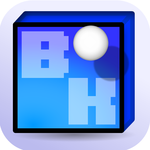 Blocks Killer  (Unlimited money,Mod) for Android