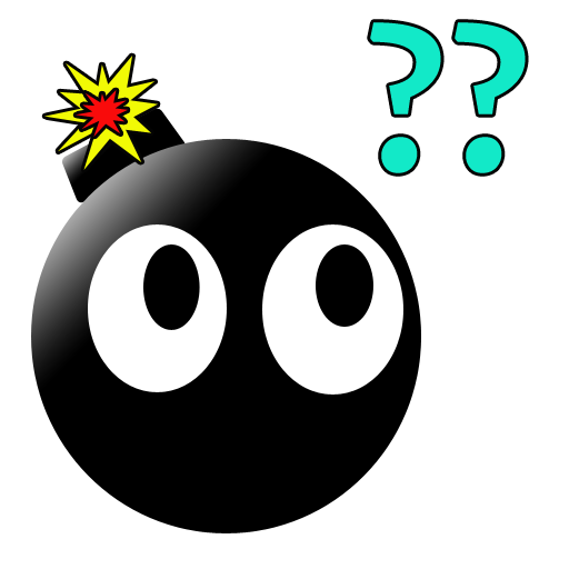 Bomb (Random Game)  (Unlimited money,Mod) for Android 1.1.51