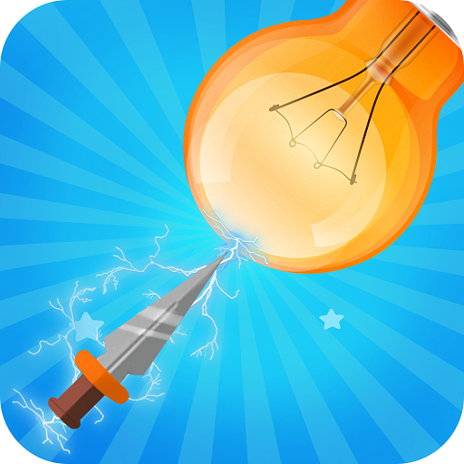 Bulb Crush 2020  (Unlimited money,Mod) for Android