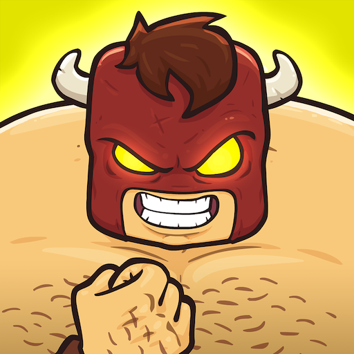 Burrito Bison Launcha Libre 3.52 (Unlimited money,Mod) for Android