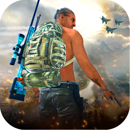 Call of Battle Mobile Duty – Modern Fps Warfare  (Unlimited money,Mod) for Android