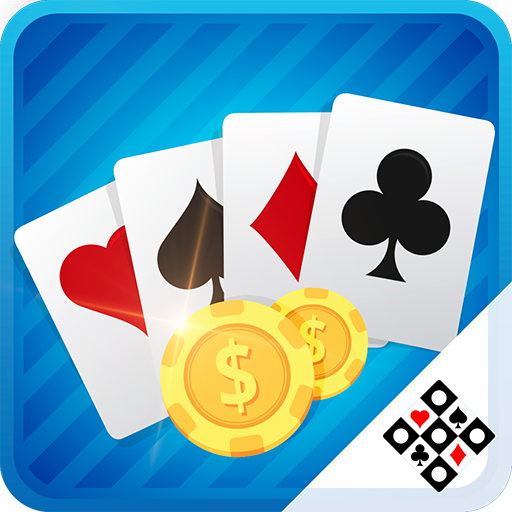 Card Games – Canasta, Burraco  (Unlimited money,Mod) for Android 102.1.49