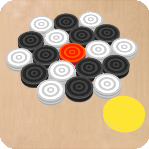Carrom 3D  (Unlimited money,Mod) for Android 1.41