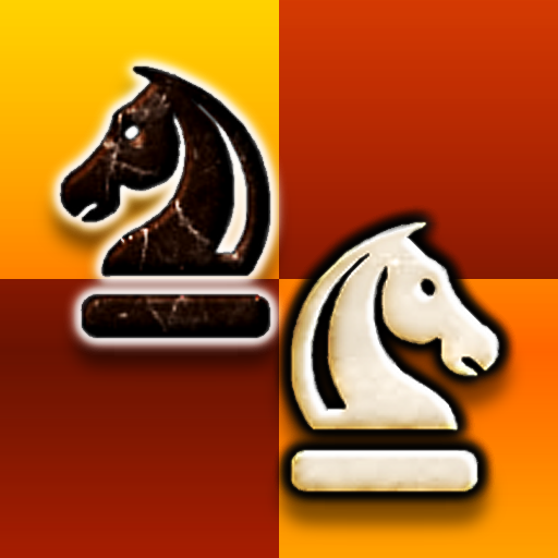 Chess Free  (Unlimited money,Mod) for Android 3.254
