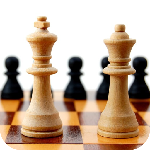 Chess Online – Duel friends online!  (Unlimited money,Mod) for Android 147