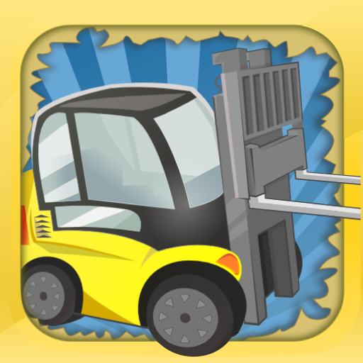 Construction City  (Unlimited money,Mod) for Android 4.0.3