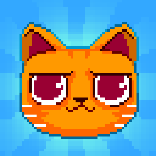 Crashy Cats  (Unlimited money,Mod) for Android