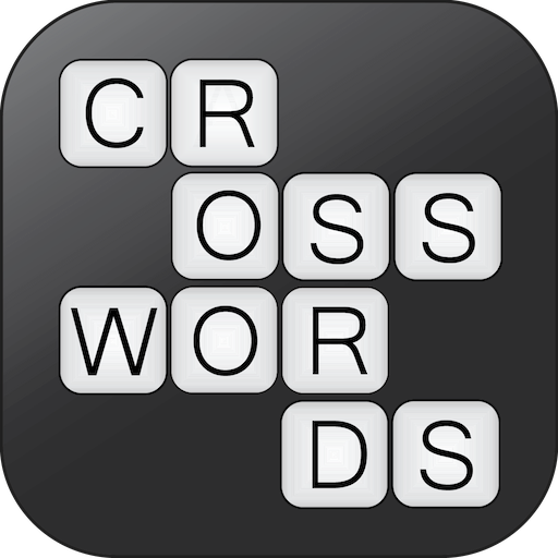 CrossWords 1.0 (Unlimited money,Mod) for Android 1.0.111