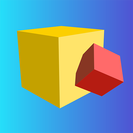 CubeTube  (Unlimited money,Mod) for Android