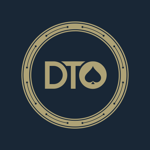 DTO Poker – Your GTO MTT Poker Trainer  (Unlimited money,Mod) for Android