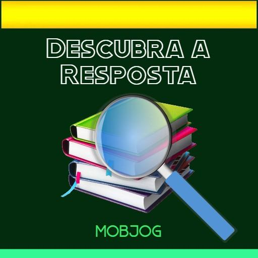 Descubra a Resposta  (Unlimited money,Mod) for Android