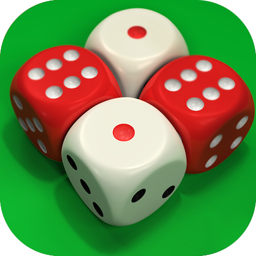 Dicedom – Merge Puzzle  (Unlimited money,Mod) for Android 22.0