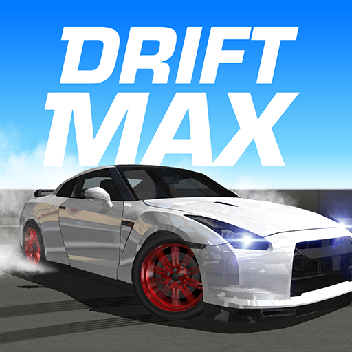 Drift Max  (Unlimited money,Mod) for Android 6