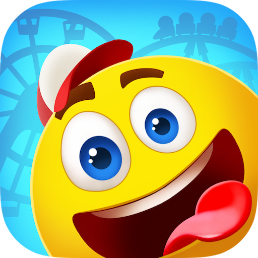 EmojiNation 3 – emoji game  (Unlimited money,Mod) for Android