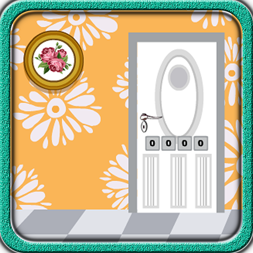 Escape Games-Doors Escape 4  (Unlimited money,Mod) for Android