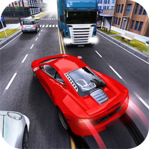 Extreme Sports Car Racing  (Unlimited money,Mod) for Android