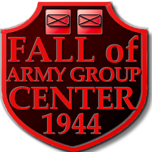 Fall of Army Group Center 1944 (free)  (Unlimited money,Mod) for Android