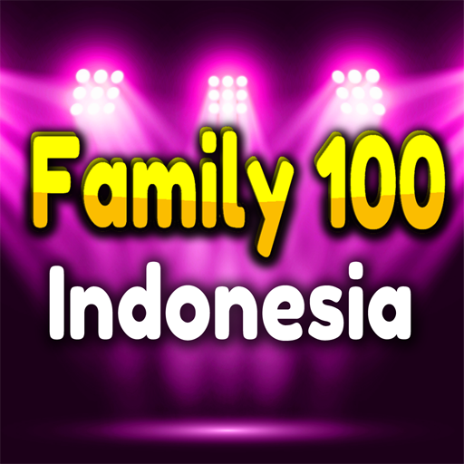 Family 100 Game 2020  (Unlimited money,Mod) for Android 7.1.1