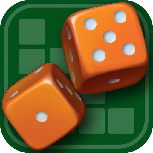 Farkle online – 10000 Dice Game  (Unlimited money,Mod) for Android