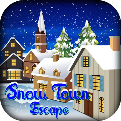 Free New Escape Games 039-Winter Room Escape 2020  (Unlimited money,Mod) for Android