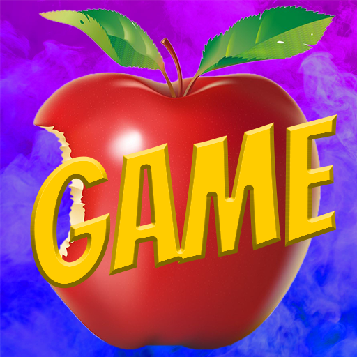 Game Descendants Free  (Unlimited money,Mod) for Android