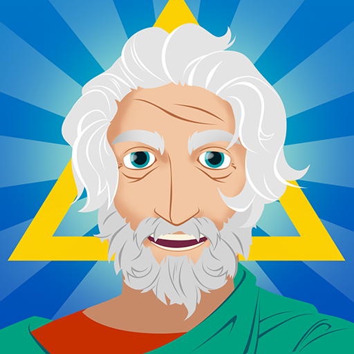 God's Decision Simulator: Save Civilization  (Unlimited money,Mod) for Android