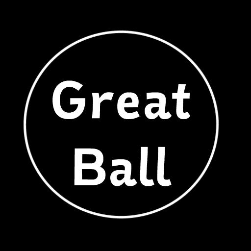 Great Ball  (Unlimited money,Mod) for Android