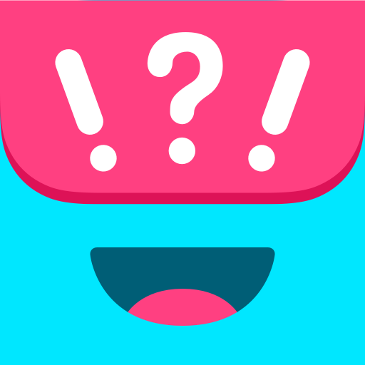 GuessUp Word Party Charades & Family Game  3.7.0 (Unlimited money,Mod) for Android