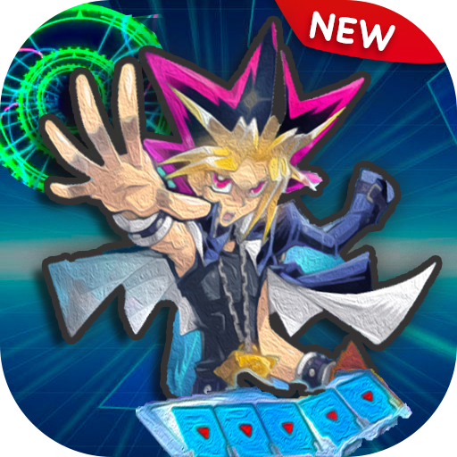 Guide : Yu-Gi-Oh Duel-Links 2k20 tip  (Unlimited money,Mod) for Android