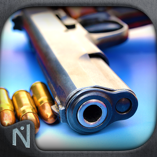 Gun Fiend  (Unlimited money,Mod) for Android