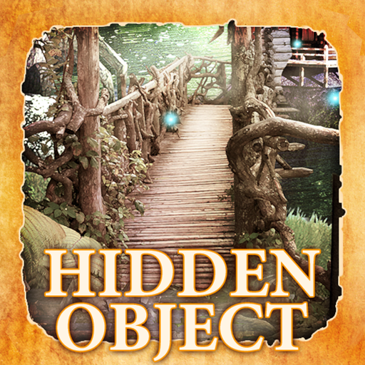 Hidden Worlds Adventure  (Unlimited money,Mod) for Android
