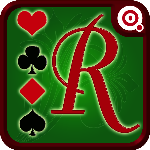Indian Rummy  by Octro – Free Online Rummy  (Unlimited money,Mod) for Android