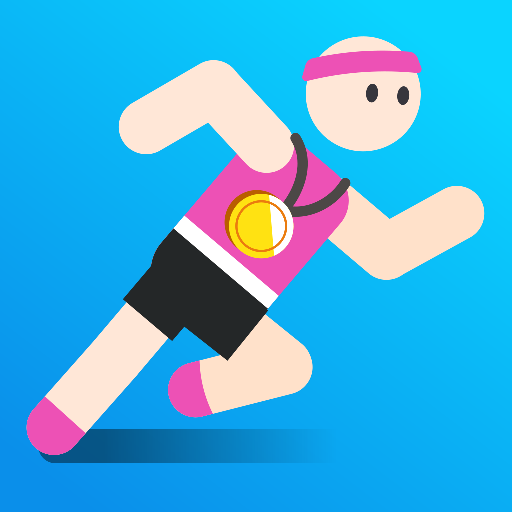 Ketchapp Summer Sports  (Unlimited money,Mod) for Android 2.1.7